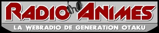 Radio animes RadioAnimes